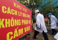 Công bố kết quả xét nghiệm công dân tỉnh Hưng Yên nghi nhiễm COVID-19