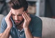 Ung thư ở nam giới: Những điều cần lưu ý