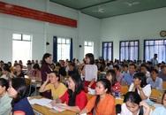 Những thành công và thách thức trong công tác dân số của tỉnh Bình Dương