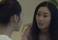 """Đừng bắt em phải quên tập 9: Ngọc nghi ngờ bố có tình ý với """"em gái mưa"""""""