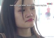 Change Life - Tập 3: Cô gái 22 tuổi nói ngọng vì dị tật khe hở môi, hàm ếch