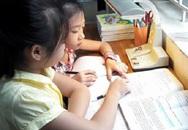 Nhờ điều đơn giản nhưng cực hữu ích sau, trẻ ghi nhớ bài tốt khi học tập ngày nghỉ dịch COVID–19