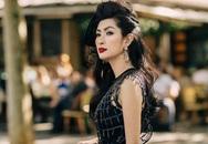 Ca sĩ Nguyễn Hồng Nhung: Không có đàn ông bên cạnh thì đã sao?