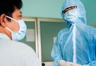 Du lịch Đà Nẵng, người đàn ông ở TP.HCM mắc COVID-19, Việt Nam có 590 ca bệnh