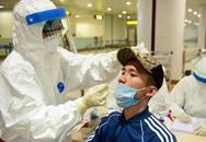 Thêm một thầy giáo tiếng Anh đến quán bar Buddha nhiễm COVID-19, Việt Nam có 121 ca nhiễm