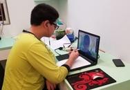 Chiêu độc để trốn học online trong mùa dịch COVID-19 của học sinh lười