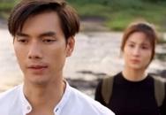 Tập mở màn phim Tình yêu và tham vọng gây sốt với loạt cảnh gay cấn