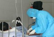 Chi tiết lịch trình di chuyển BN133 sau khi điều trị ở Bệnh viện Bạch Mai