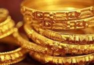 Giá vàng hôm nay 24/3: Tăng vọt cả triệu đồng/lượng