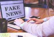 Facebook chia sẻ bí kíp phát hiện tin giả