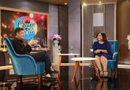 Đạo diễn Lê Hoàng phê phán phim ảnh, web drama khiến bạo lực học đường gia tăng