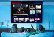 Những lưu ý để lựa chọn TV phù hợp cho gia đình