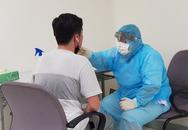 Thêm 1 bác sĩ cấp cứu mắc COVID-19, Việt Nam có 141 người nhiễm bệnh