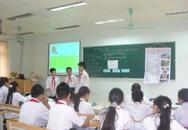 Bộ GD&ĐT: Đánh giá kết quả học tập khi học sinh đi học trở lại