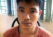 Hòa Bình: Thủ đoạn của gã thợ mộc hiếp dâm người phụ nữ ở nhà một mình