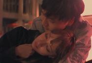 'Bé' Xuân Nghi lần đầu khoe bạn trai 7 năm