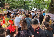 Chủ tịch UBND Hà Nội yêu cầu đóng cửa các cơ sở kinh doanh dịch vụ: quán bar, massage, rạp chiếu phim