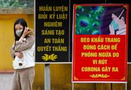 Reuters ca ngợi nỗ lực chống dịch COVID-19 của Việt Nam