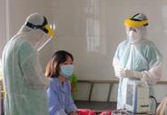 37 bệnh nhân COVID-19 đã âm tính, chuyên gia liên tục hội chẩn điều trị 3 ca diễn biến rất nặng
