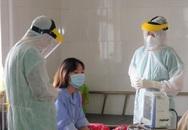 Thêm 21 bệnh nhân COVID-19 đủ điều kiện khỏi bệnh, chuyên gia hàng đầu nỗ lực điều trị những ca diễn biến rất nặng