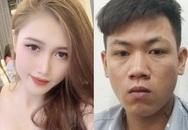 Chân dung hot girl 9x cùng người tình buôn ma túy vừa bị bắt ở Nha Trang