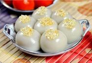 Tết Hàn thực: Khi ăn bánh trôi, bánh chay nhất định phải biết điều này