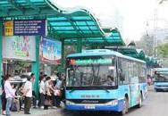 Hà Nộidừng toàn bộ hoạt động xe buýt để chống dịch COVID-19