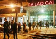 Lào Cai lập 9 điểm chốt chặn trên tất cả các tuyến đường sắt, đường bộ liên tỉnh