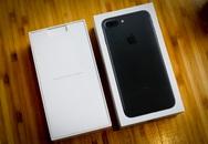 Những smartphone cận cao cấp giảm giá tiền triệu