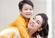 Hành trình giành quyền nuôi con của Nhật Kim Anh
