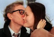 Đạo diễn nổi tiếng Hollywood: 4 lần đoạt Oscar và vết nhơ cưới con gái của vợ