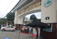 7 nhóm người nguy cơ cao mắc COVID-19 tại Bệnh viện Bạch Mai cần rà soát kỹ