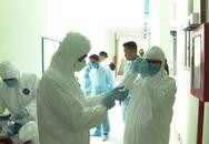 Đề nghị cung cấp số lượng và giá bán vật tư y tế phục vụ công tác phòng, chống dịch bệnh COVID-19 cho Bộ Y tế
