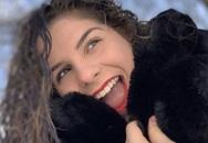 Nữ sinh 16 tuổi qua đời sau khi nhiễm Covid-19