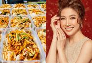 Sao Việt bán hàng online kiếm thêm