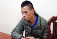 Hà Giang: Bắt giữ đối tượng truy sát kinh hoàng trong quán nhậu