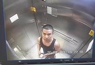 Gã trai Thái Lan bị bắt vì mút tay, bôi khắp thang máy giữa bão Covid-19