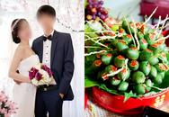 Sắp được gả vào nhà giàu, cô gái vẫn tuyên bố hủy cưới vì tính toán không tin nổi của mẹ chồng