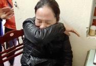 Nghệ An: Khởi tố, tạm giam kẻ nghi thôi miên trộm tài sản của người dân