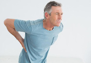 Triệu chứng đau nhức xương khớp: nỗi khổ của mỗi mùa thay đổi thời tiết