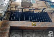 Nỗi buồn nặng trĩu của chủ nhà sau vụ cháy khiến 1 nữ sinh chết ngạt, nhiều người bị thương ở Hà Nội