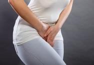 Người phụ nữ đến cầu cứu bác sĩ vì đi tiểu hơn 30 lần mỗi ngày