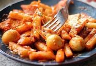 7 món ăn thường được dùng để cắt cơn đói nhưng chuyên gia chỉ rõ tác hại khủng khiếp