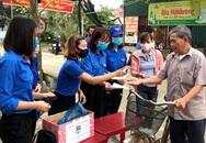 Hải Dương: Sẽ xử phạt người không đeo khẩu trang nơi công cộng