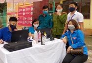 Các địa phương đồng loạt rà soát, cách ly các trường hợp trong số 40.000 người từng đến Bệnh viện Bạch Mai