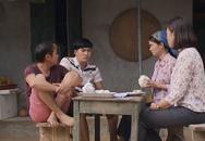 """Cô gái nhà người ta tập 19: Nhiều người làng Yên bị ung thư, Khoa tìm bằng chứng tố cáo """"đại gia làng"""""""