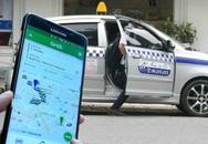 Hàng vạn tài xế lo lắng sau khi dừng ứng dụng đặt xe công nghệ