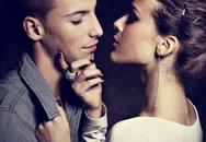 Bí mật mà chồng không bao giờ muốn nói dù yêu vợ đến mấy
