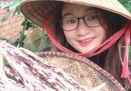 Vườn rau quả tốt tươi đủ loại giúp cả nhà quanh năm được thưởng thức đồ sạch ở Lâm Đồng