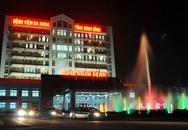 Phong tỏa 2 khách sạn, rà soát người tiếp xúc với nhóm hành khách nước ngoài ghé thăm Ninh Bình